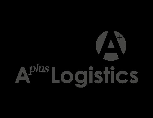 A Plus Logistics