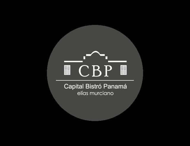 Capital Bistró Panamá