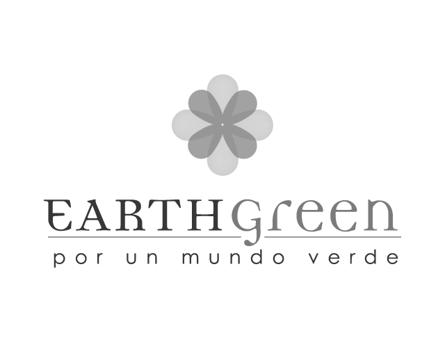 Earthgreen