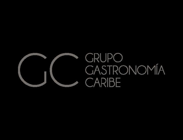 Grupo Gastronomía Caribe