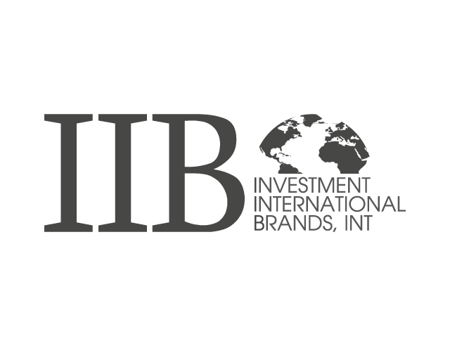 Investment International Brands