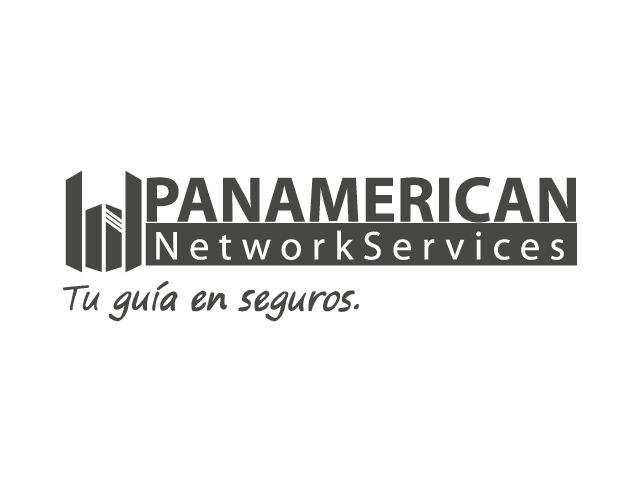 Panamerican Network Services