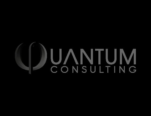 Quantum Consulting