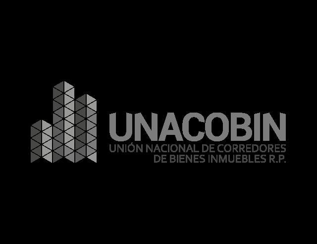 UNACOBIN
